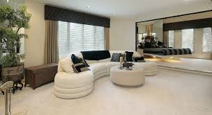 Hillcrest Upholstery Carpet Stain Removal Service San Diego Upholstery Stain Removal