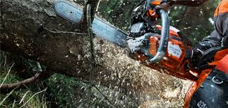 husqvarna chainsaw parts replacement chainsaw guide bars