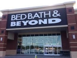 Sleep Number Bed Store In Lawton Ok Shop Gifts In Lawton Ok Bed Bath U0026 Beyond Wedding Gifts U0026 Baby