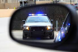 red light ticket lawyer nyc attack that ticket ny speeding ticket lawyer ny moving violations