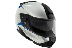 bmw system helmet 6 evo price bmw system 7 prime blue white helmets visors and accessories at