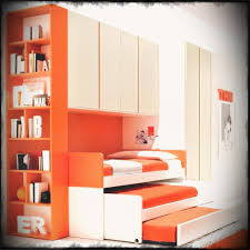 Designer Childrens Bedroom Furniture Modern Kid Bedroom Furniture Bedrooms Designs Wonderful