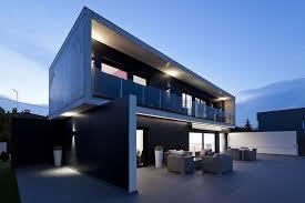 siete ventajas de casas modulares modernas y como puede hacer un uso completo de ella casas modulares modernas casas prefabricadas