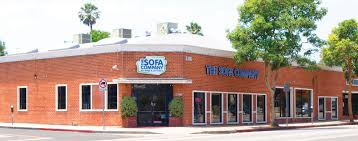 the sofa company santa monica the sofa company santa monica furniture store in la 90405