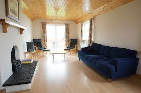 rent a cottage self catering holiday homes in ireland property