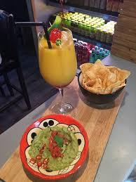 cuisine mexicaine tacos cuisine mexicaine picture of tacos monaco ville