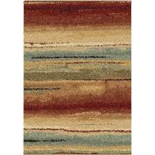Rust Area Rug Rc Willey Sells Beautiful Large Area Rugs For Your Home