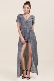 stylish maxi dresses u0026 maxi rompers francesca u0027s