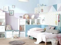 comment ranger sa chambre d ado comment ranger sa chambre comment ranger sa chambre rapidement