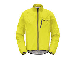 gore tex bicycle rain jacket vaude rain jacket drop u2013 everything you need rose bikes