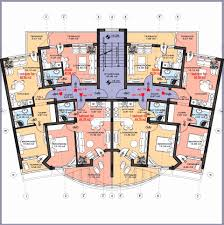 basement apartment plans basement floor plans with stairs in middle archives house plans