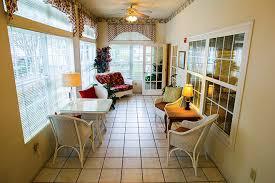 assisted living in conway south carolina