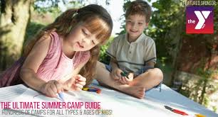Speech Garden Summer Camp - greenville best summer camp list 2017 u2013 kidding around greenville