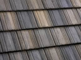 Tile Roofing Supplies Jamie U0027s Design Corner Archives Eagle Roofing