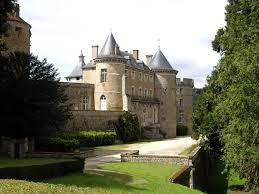 chambre hote morvan hotels gîtes et chambres d hôtes à proximité du château de
