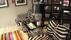 furniture stores in philadelphia luxe home philadelphia youtube