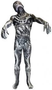 Skin Suit Halloween Costume Body Suits U0026 Skin Suits Halloween Body Suits Skin Suits