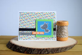 doodlebug se jess crafts 27 cards with doodlebug at the zoo collection
