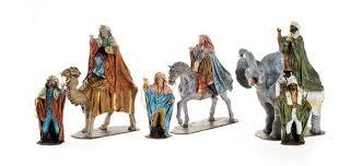 Imagenes De Los Reyes Magos Y Sus Animales   el significado de cada uno de los reyes magos