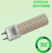 g12 led bulbs g8 5 led bulbs led light bulb led light bulbs for