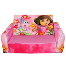 Dora Rocking Chair Dora Sofa Dora Butterfly Flip Open Sofa Bed Upc 778988795910