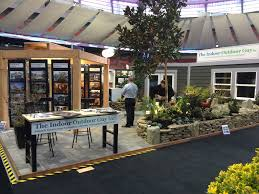 Home Design Show Vancouver by 2017 Best Of Show Award Home And Garden Show