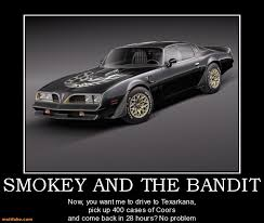 Soon Car Meme - the first paulette britt power tour bandit hrpt13 gearhead