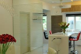 glass partition walls for home glass wall reliance homereliance home