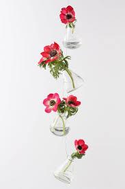 vase tse tse 105 best flower deco idea images on pinterest vases flowers and