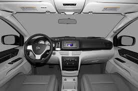 vw minivan 2014 volkswagen routan price modifications pictures moibibiki