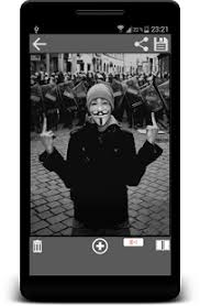 anonymous mask anonymous mask photo maker android apps on play