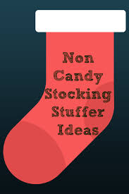 non candy stocking stuffer ideas penny pincher jenny