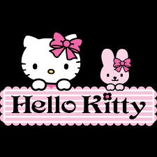 hello kitty halloween background hello kitty ipad wallpaper wallpapersafari