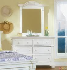 Teenage White Bedroom Furniture White Bedroom Furniture Sets Cool Beds For Teenage Boys Loft Kids