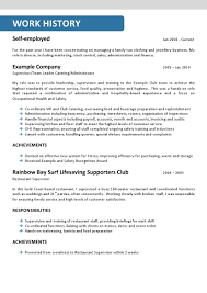 cfo sample resume online writing lab cover letter writing melbourne cfo resume templates sample resume cfo resume cv cover letter cfo resume templates sample resume cfo resume cv cover letter