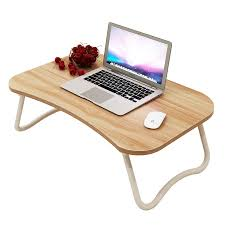Laptop Bed Desk Laptop Bed Table With Simple Dormitory Lazy Desk On Bed Desk