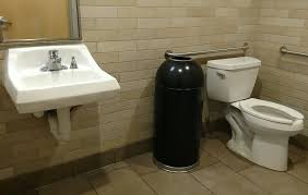 toilet and sink backed up bathroom sink shower urinal toilet line