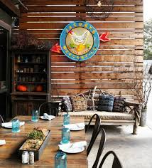 Austin Interior Design Jacoby U0027s Restaurant U0026 Mercantile Austin Eatery With Gift Shop