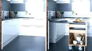 cuisine avec electromenager compris cuisine equipee electromenager inclus cuisine equipee avec