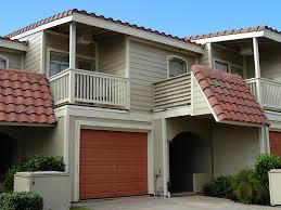 pirates cove homes for sale u0026 real estate galveston u2014 ziprealty