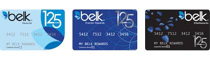 ge capital retail bank extends belk private label credit card