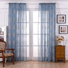 Unique Curtain Rod Decorate Curtain Rods For Bay Windows Inspiration Home Designs
