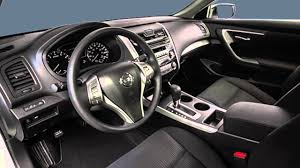 nissan altima 2015 colors the new 2015 nissan altima 2 5s special edition mobile u0027s in