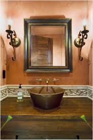 How Can I Decorate My Bathroom Home Designs Amazing How To Decorate My House With White Paint And