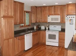 kitchen cabinet corner storage exquisite glass twelve armed