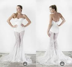 sexey wedding dresses excellent feeccbdcdbcdf for wedding dress on with hd