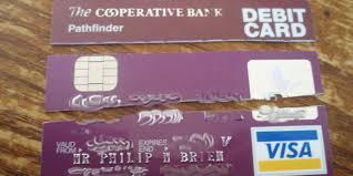 car rentals that accept prepaid debit cards 9 places you should never use a debit card clark howard
