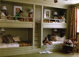 Great Kids Rooms by Trove Interiors Kids U0027 Rooms