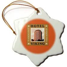 buy bln vintage travel posters and luggage tags hotel viking