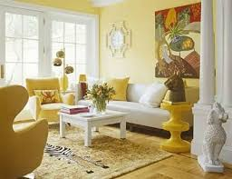 129 best yellow living room images on pinterest yellow living